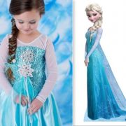 frozen-princess-anna
