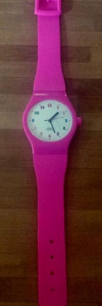 horloge-02-silly-gifts