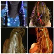led-hairclip-05