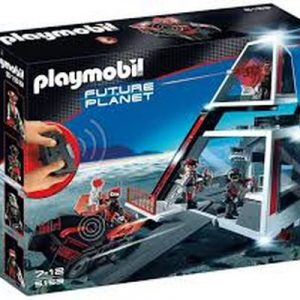 playmobil-5153-Ruimtestation-Future-Planet