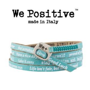 we-positive-bracelet-aquamarine-132