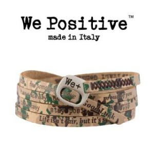 we-positive-bracelet-green-camouflage-210