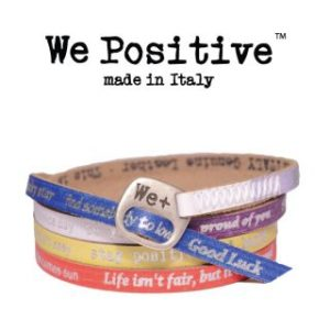 we-positive-bracelet-multicolor-104