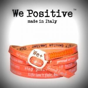 we-positive-bracelet-orange-110-b