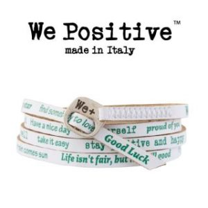 we-positive-bracelet-white-124