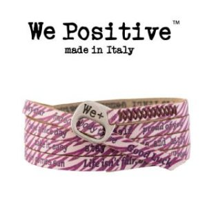we-positive-bracelet-zebra-202