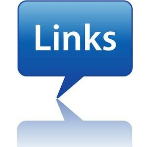 LINKS WE LIKE..
