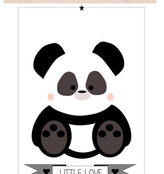 panda_little_love
