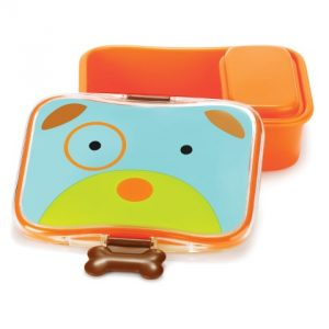 Zoo Lunch Kits