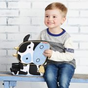 skiphop-zoo-lunchie-insulated-kids-lunchbag-cow3