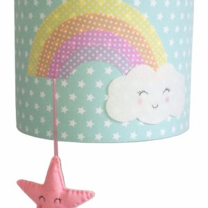 wandlamp_rainbow designed4kids